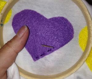 440x380_stitch